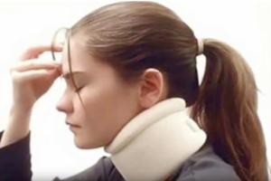 accident injury attorney