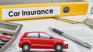car insurance on the cheap