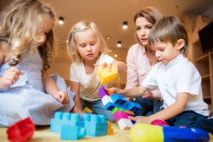 calgary daycare center